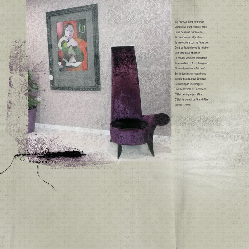 AASPN_ArtsyTemplate99_1800