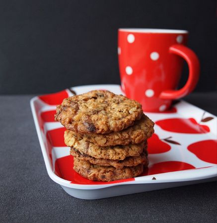 biscuits_avoine_cachuetes