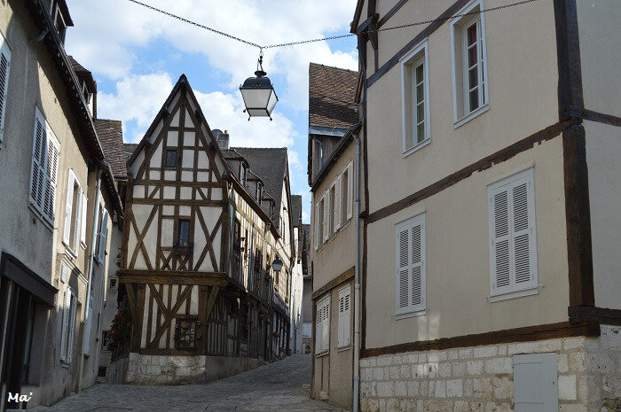 180716_Chartres_7b