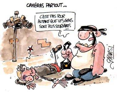 cameras_partout_giemsi