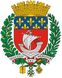 Paris_coat of arms