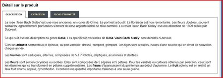 description_rosier