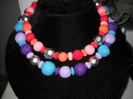 Colliers_fimo_004