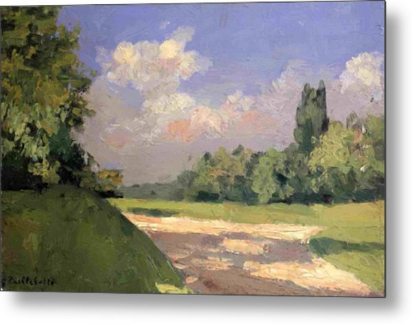 yerres-the-lawn-in-the-park-seen-from-a-path-caillebotte-gustave