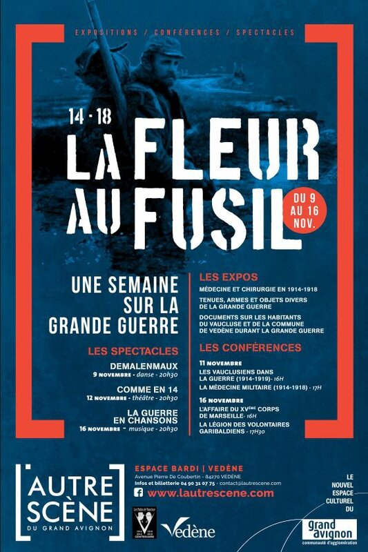 Affiche_La_fleur_au_fusil_b