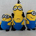 lesminions-version-nana-fafo