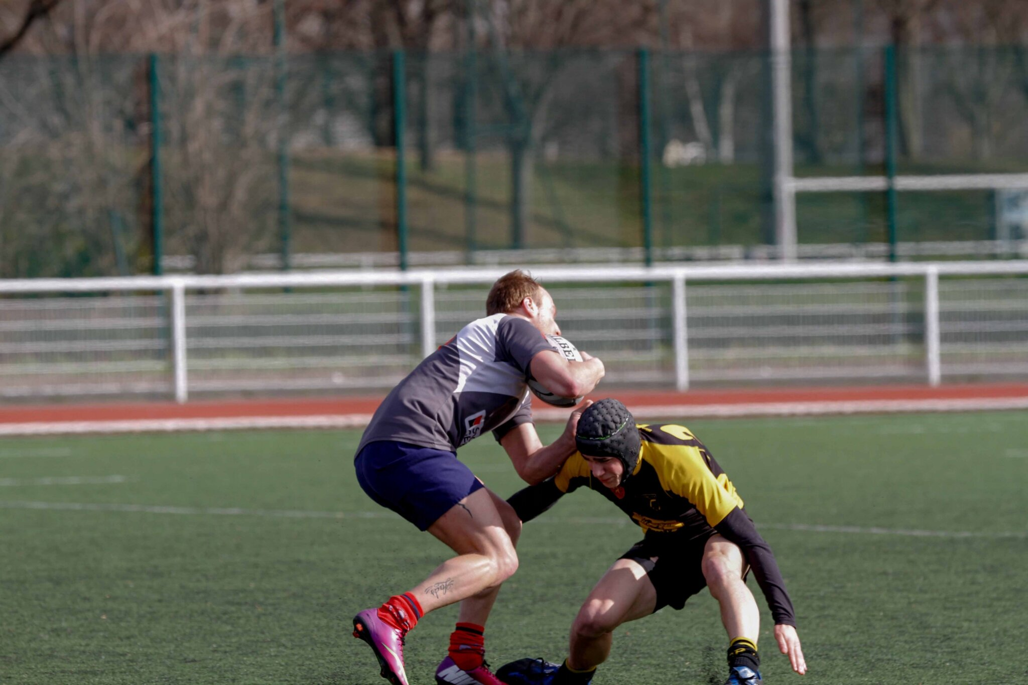 RCP15-RCT-R20
