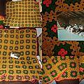 Crochetons pour le japon #2