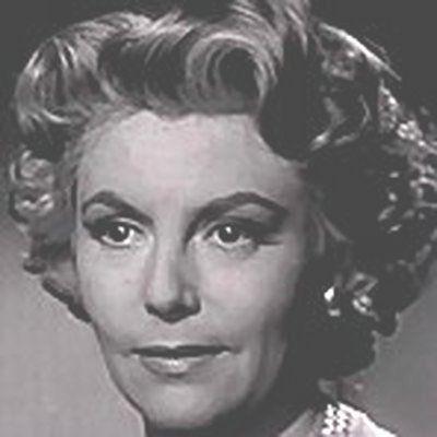 Marie Sabouret
