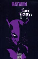 semic batman dark victory 02