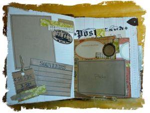 atelier_du_samedi__Road_Book_0020
