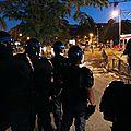 Insécurité à mayotte : face aux violences, des syndicalistes policiers interpellent l'etat