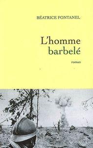 homme_barbele