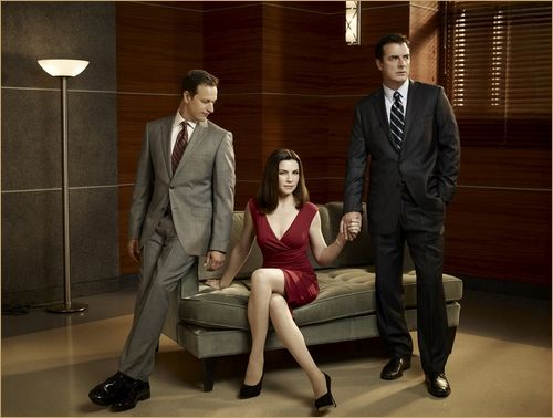 the_good_wife_season_2__1_