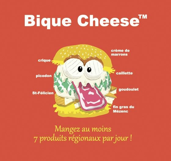 chevres-bique-cheese