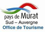 Logo_ot_murat