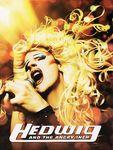 Hedwig01