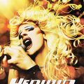 Hedwig and the angry inch un film de john cameron mitchell