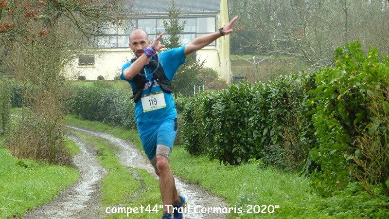Trail Cormaris 2020 (45) (Copier)