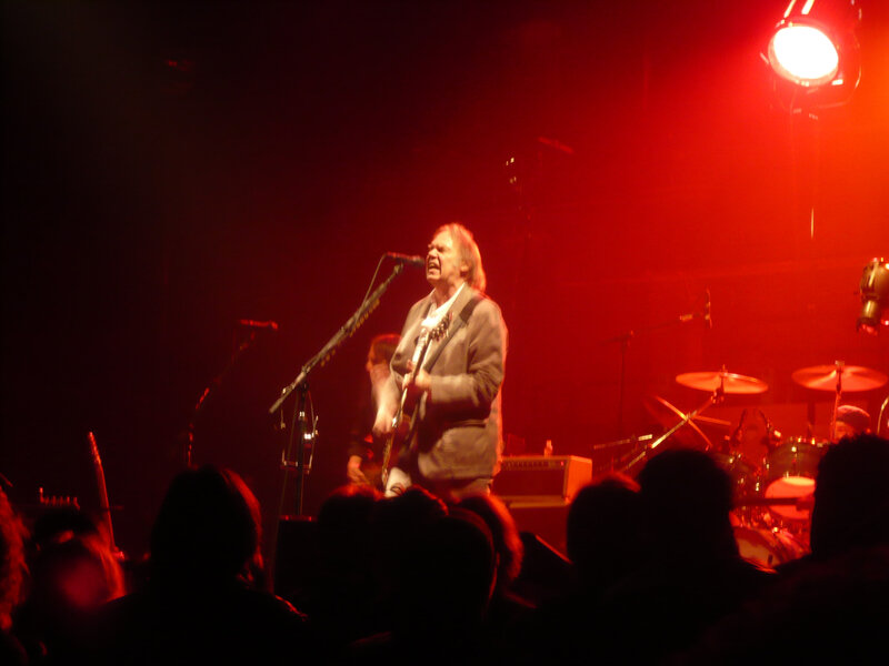 2008 02 Neil Young 075