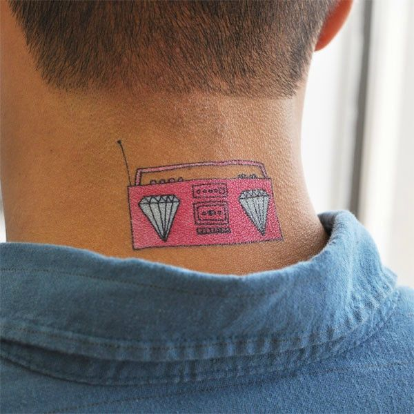 tattly_marc_johns_boombox_web_applied_01_grande