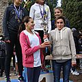 cross district 2013 (53)