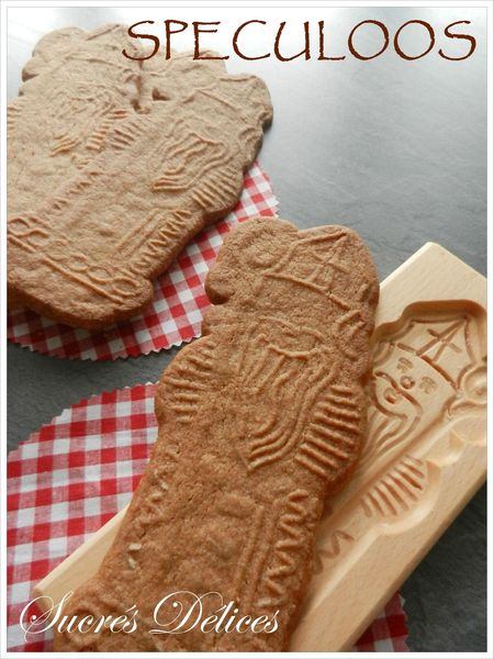 speculoos 6