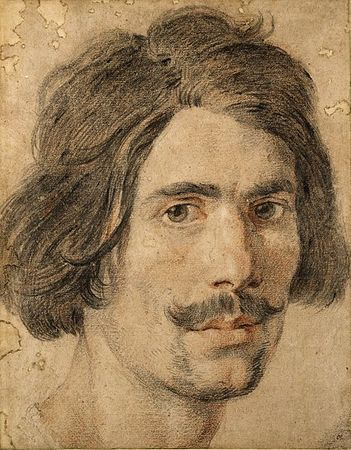 Bernini__Self_portrait