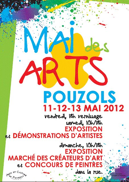 Affiche_mai_des_arts_light