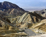 california_death_valley