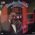 Count Basie And His Orchestra - 1969 - Basic Basie (MPS)