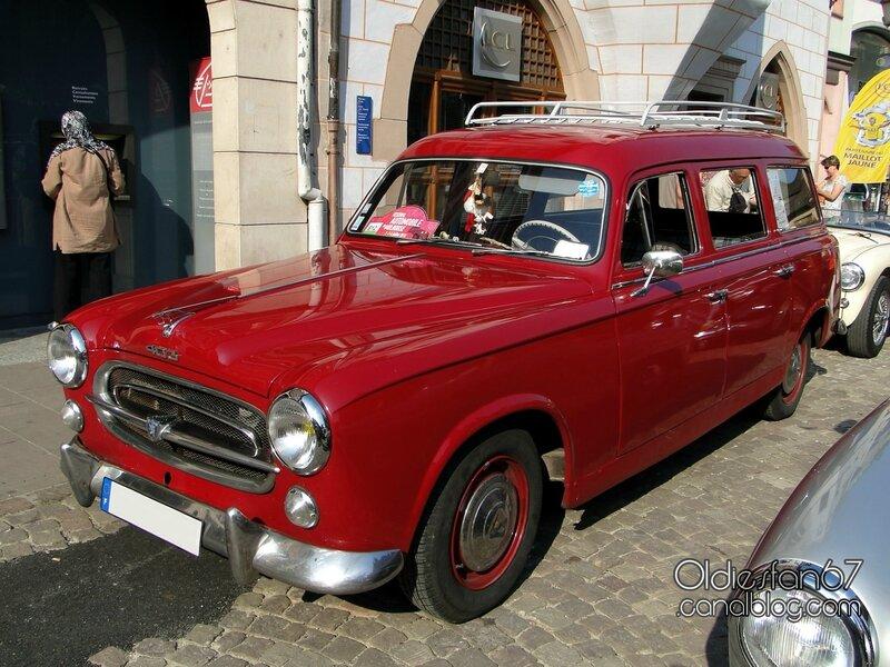 peugeot-403-u5-commerciale-1959-1
