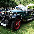 RILEY Lynx 4door Tourer 1934 Baden Baden (1)