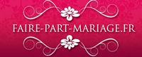 logo_faire_part_mariage