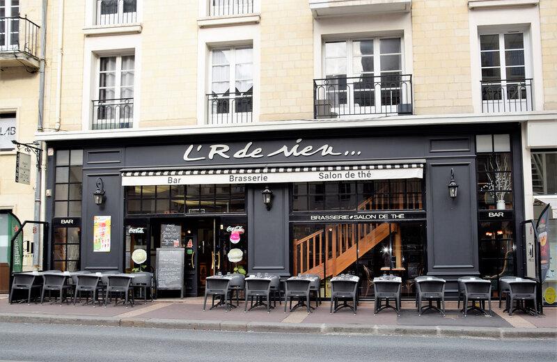 Rosa_Caen Calvados (3)a
