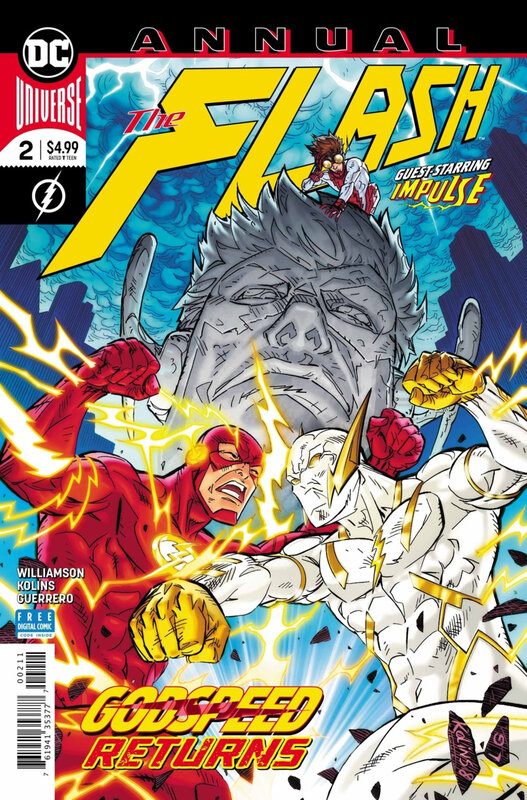rebirth flash annual 02