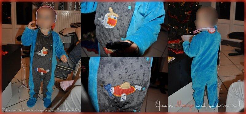 pyjama aviateur _ dec 2014 copie