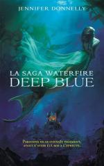 waterfire-saga,-tome-1---deep-blue-488821