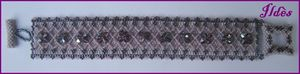 bracelet_bambou_amethyst_1