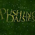 Pushing Daisies (full version)