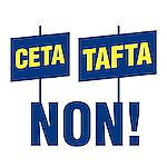 CETA-TAFTA