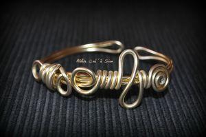 bracelet281112 (2)