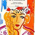 # 85 secrets de polichinelle, alice munro