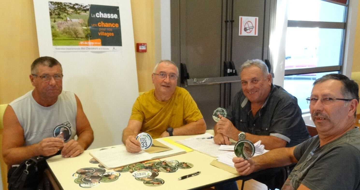 FORUM Associations Caudrot 6 septembre 2019 (47)