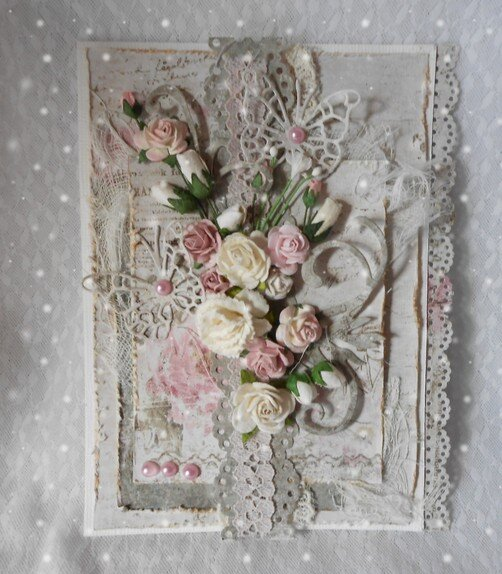 lift_card_shabby