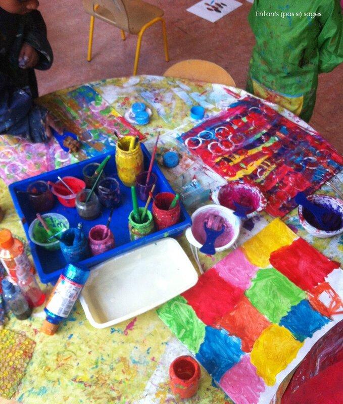 sac-peinture-creative2