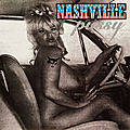 Tonic tuesday - nashville pussy, go motherfucker go