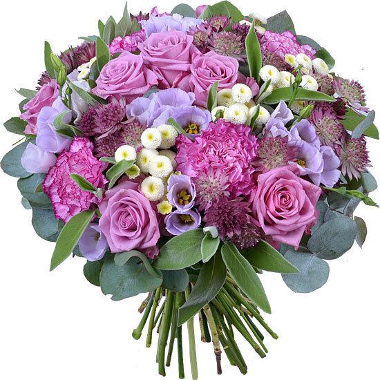 bouquet_elegance_aquarelle_550x550_30413