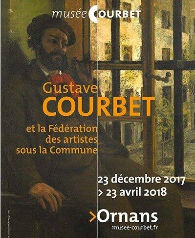 courbet-fed-artistes