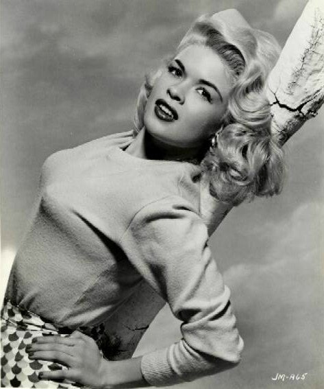 jayne-1953-portrait_columbia-studio-8-2